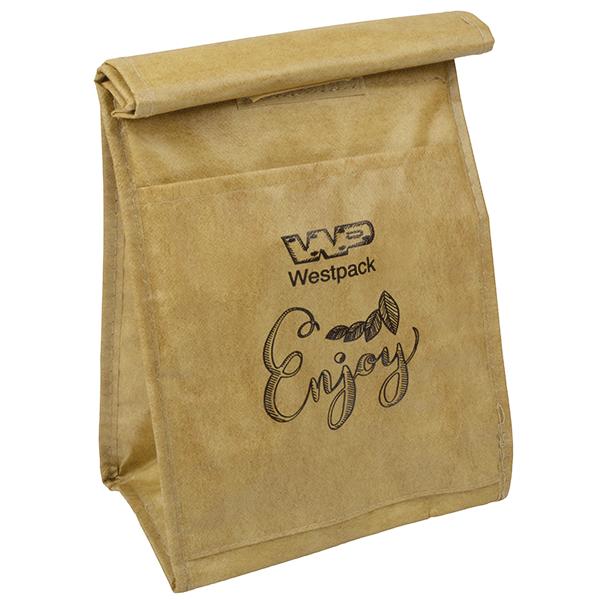 rosa bæreposer, rosa smykkeposer, smykkeposer og bæreposer med logotryk